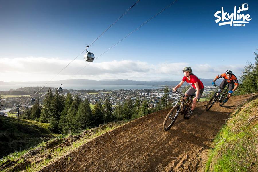 Best Things to Do in Rotorua