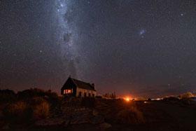 Skyline Rotorua