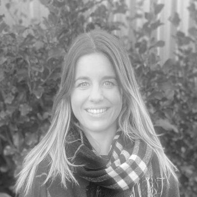 Jamie Dennison – New Zealand Travel & Sales Manager